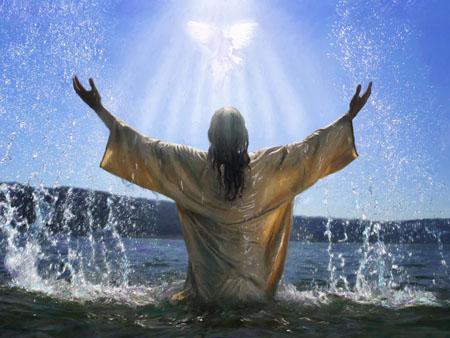 Изотов Константин - Сила воскресения [Онлайн, 2010]